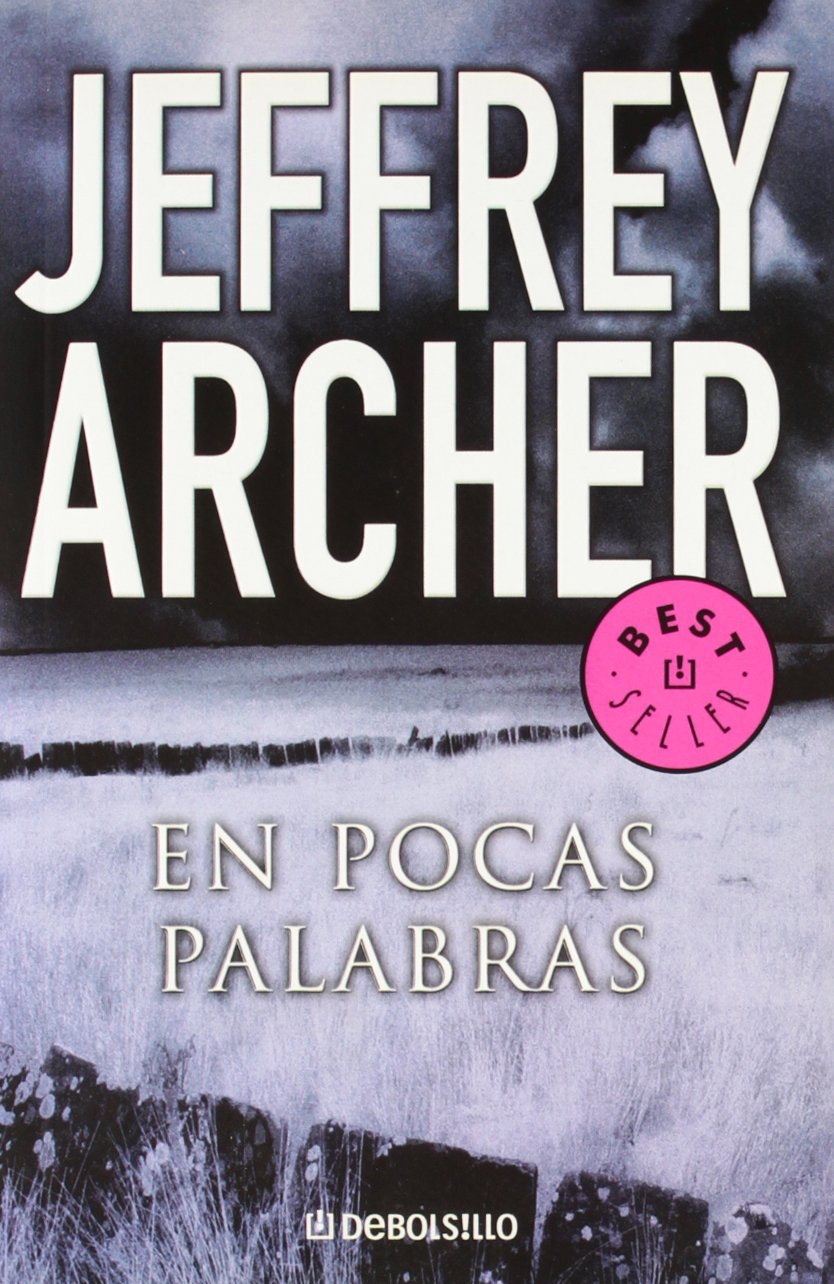 Read Online En Pocas Palabras / To Cut A Long Story Short (Spanish Edition) ebook