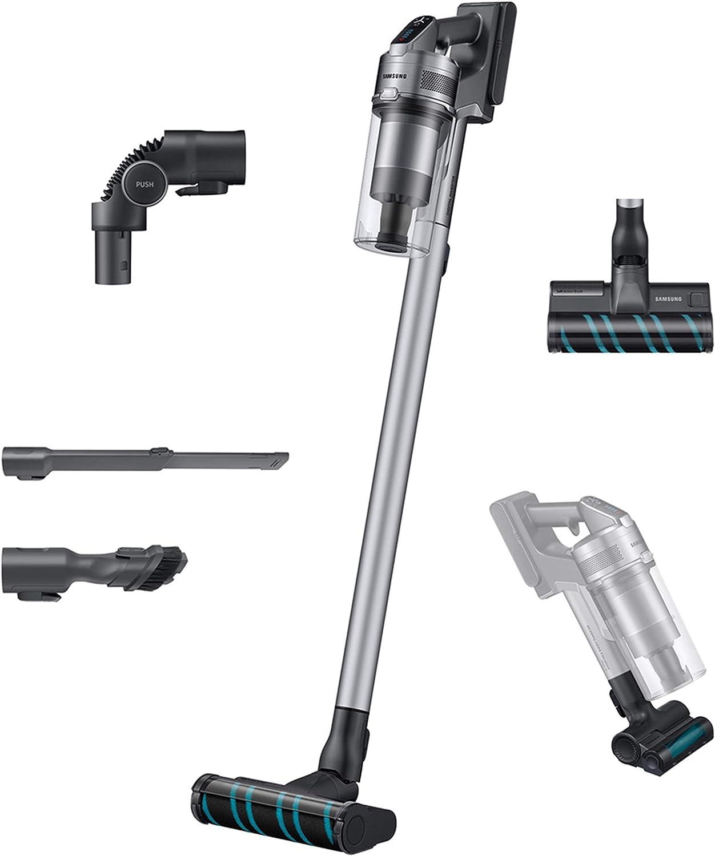 Best Samsung Vacuum Cleaner in India