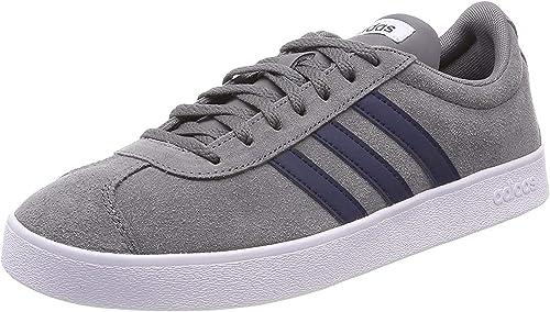 chaussure adidas vl court 2.0