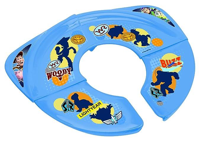 blu Nrpfell 2M Protezione per bambini Prodotti per la sicurezza del bambino Mobili con bordo in vetro Horror Crash Bar Collettore con parapolvere in schiuma dangolo