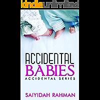 Accidental Babies (English Edition)