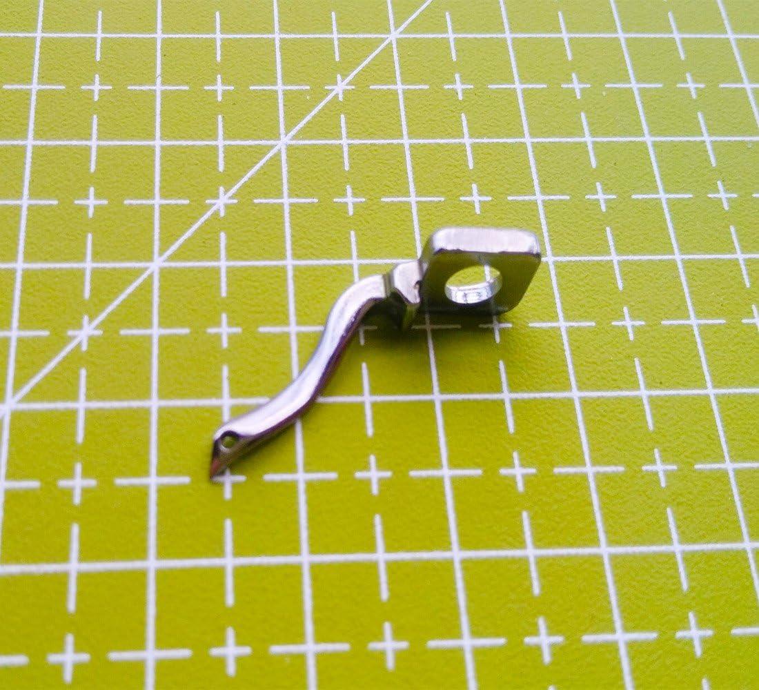 YICBOR Serger Upper Looper for White Speedylock 299 S34#12159 8234 7340 299D