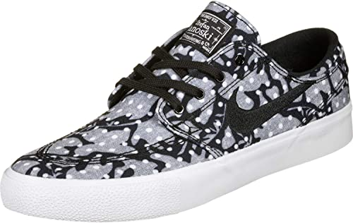 official shop buying new quality products Amazon.com | Nike Men's Zoom Stefan Janoski Skate Shoe | Skateboarding