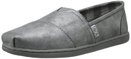 amazon bobs shoes