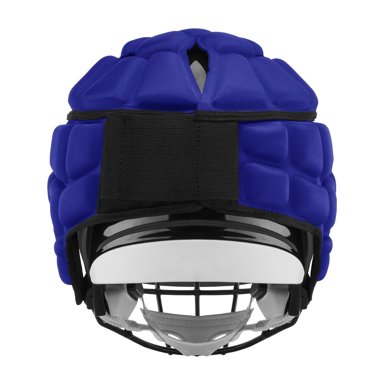 Guardian Protective Helmet Cover