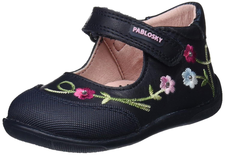 Pablosky 038025, Botas para Bebés