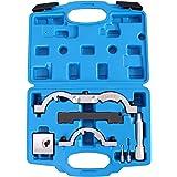 W//ACTR VLV GM 55562224 BOLT//SCREW-CM//SHF SPKT