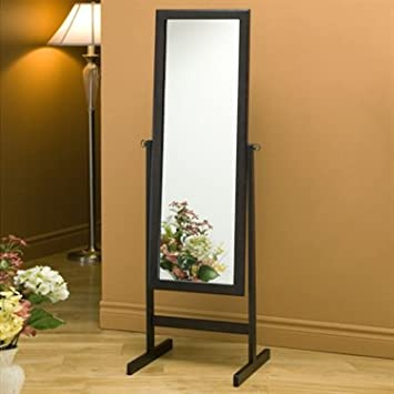 Cheval Mirror. Floor Mirror Full Length. Mirror Wall. Dressing ...