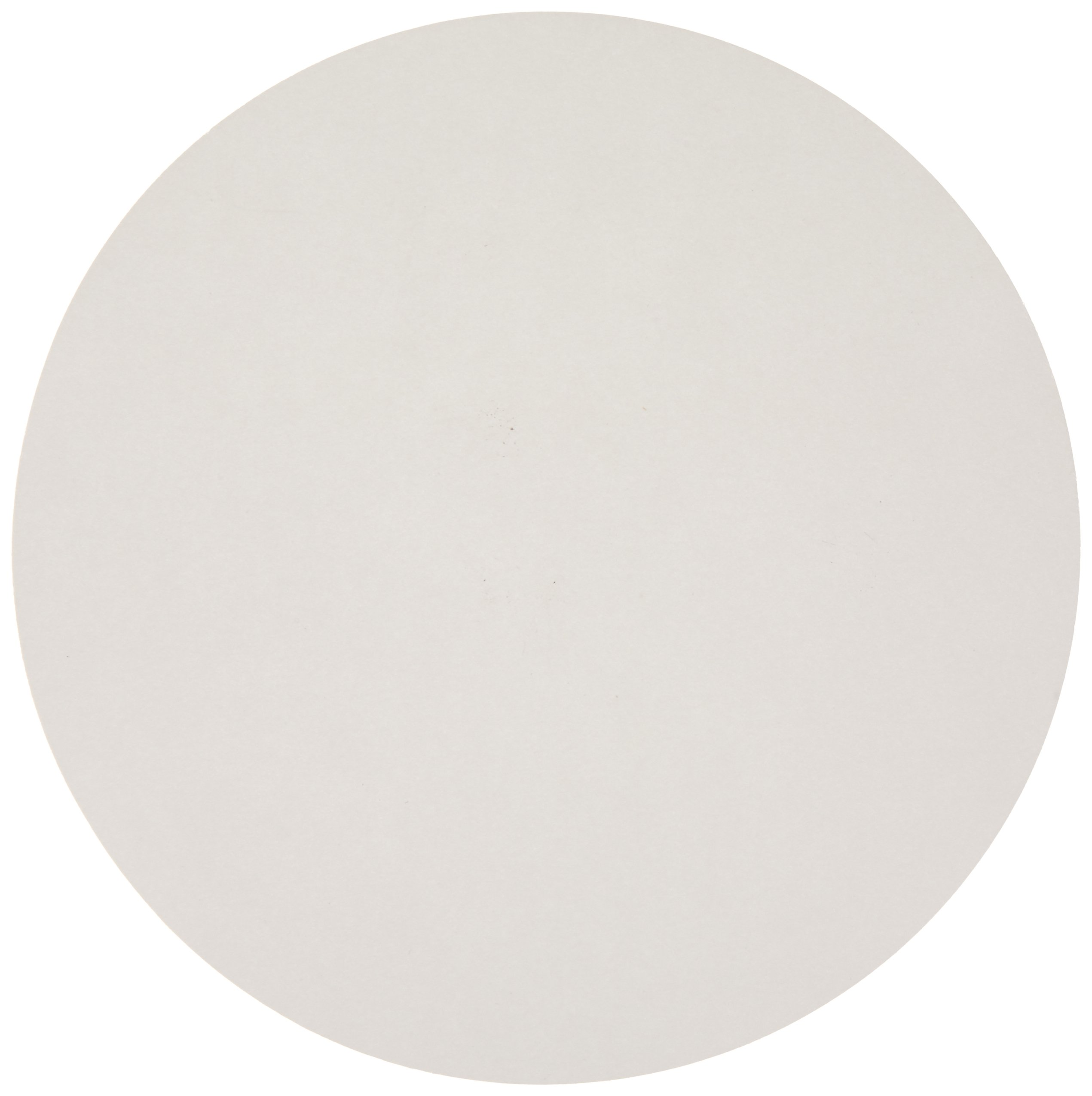 Whatman 4712B40PK 1001150 Grade 1 Qualitative Filter Paper, 150 mm Thick and Max Volume 571 ml/m (Pack of 100)