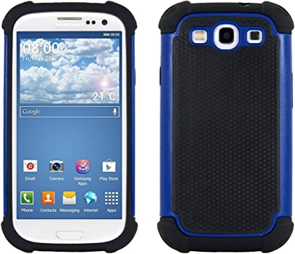 Samsung Galaxy S4 Custodia Custodia In Silicone Liquido Gomma Gel