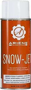 Ariens Snow-Jet Non-Stick Polymer Treatment 11 oz.