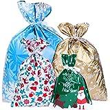 Giftmate christmas bags uk