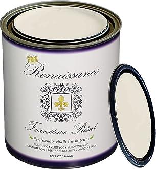 Renaissance-Chalk-Finish-Paint