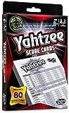 Yahtzee 06100 Yahtzee Score Cards