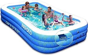 Swimming Pool, 120