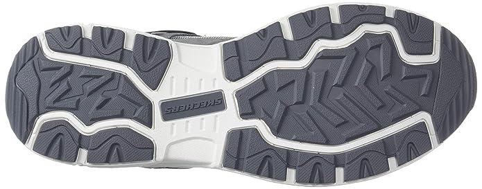 Herren Herren Sneaker Canyon Oak Oak Skechers Oak Sneaker Skechers Skechers Herren Canyon xedCBro