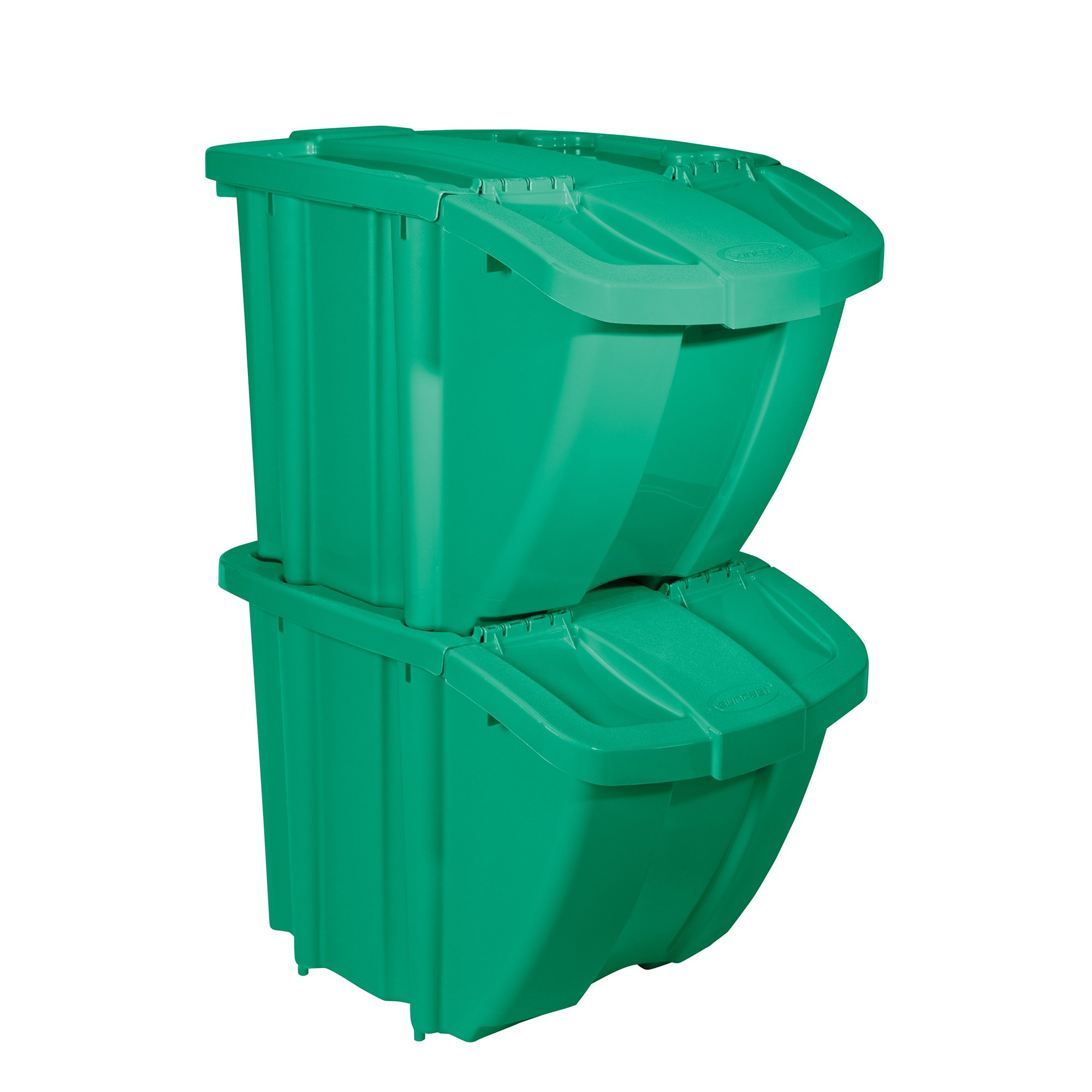 Best Rated in In-Home Recycling Bins & Helpful Customer Reviews ...