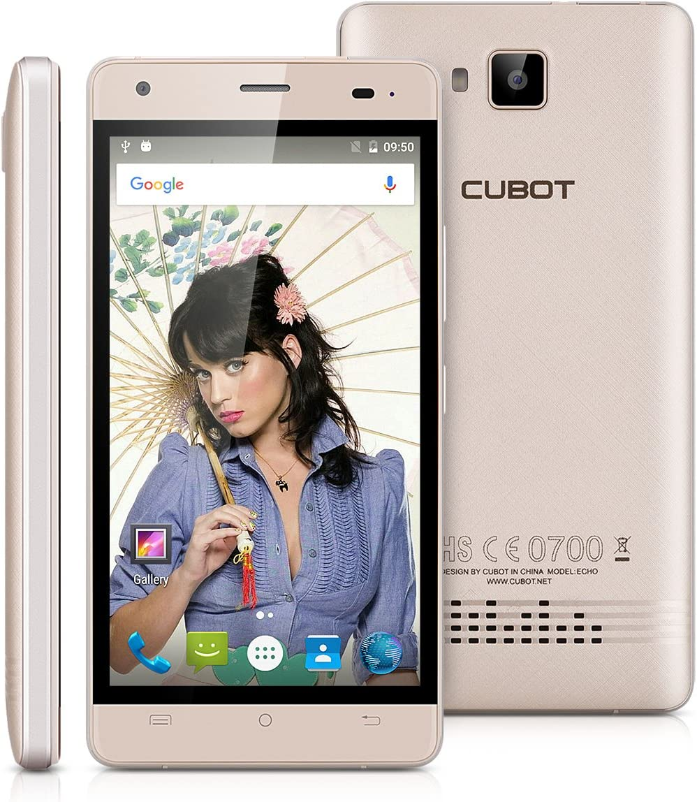CUBOT \N: Amazon.es: Electrónica
