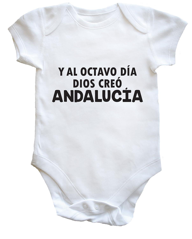 HippoWarehouse Y Al Octavo Día Dios Creó Andalucía body ...