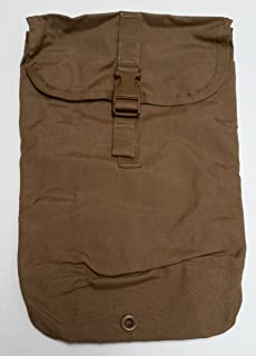 Amazon.com   Eagle industries FILBE Assault pack Coyote Tan issued ... 9a5e6a9120