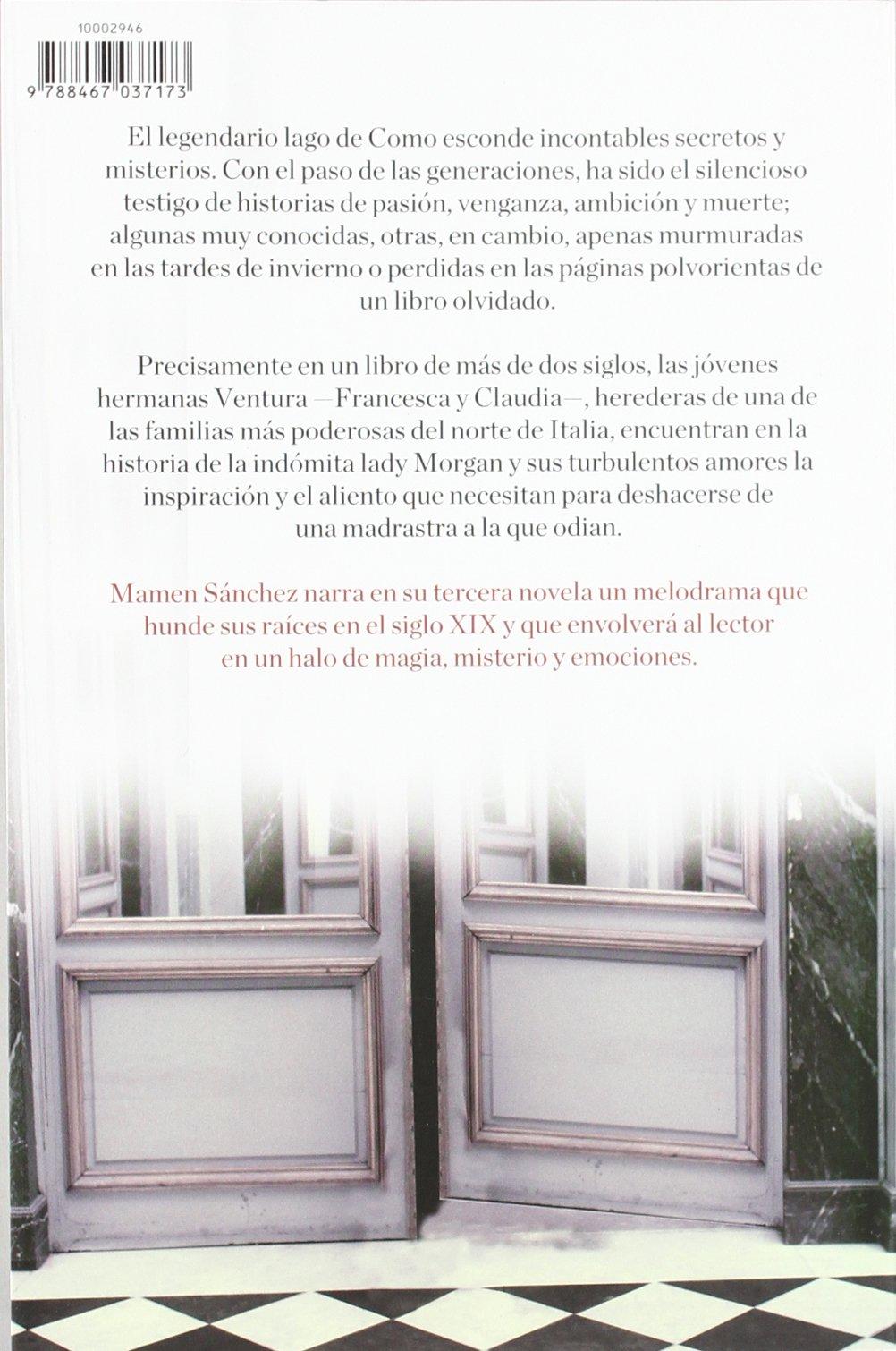 JUEGO DAMAS Espasa: SANCHEZ MAMEN: 9788467037173: Amazon.com ...