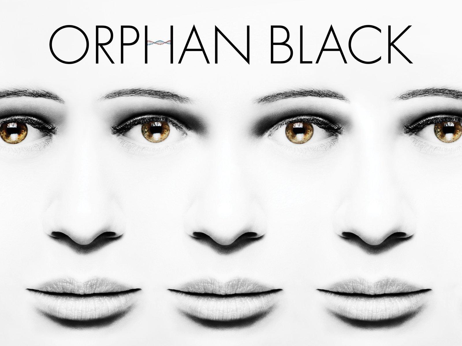 download orphan black season 1 episode 2