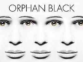 orphan black s01e01 online pl