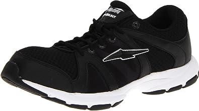 Avia - Zapatillas de Deporte para Mujer 40.5: Amazon.es: Zapatos y complementos
