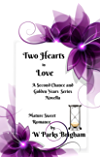 Two Hearts in Love (Golden Years / Second Chance Book 4)