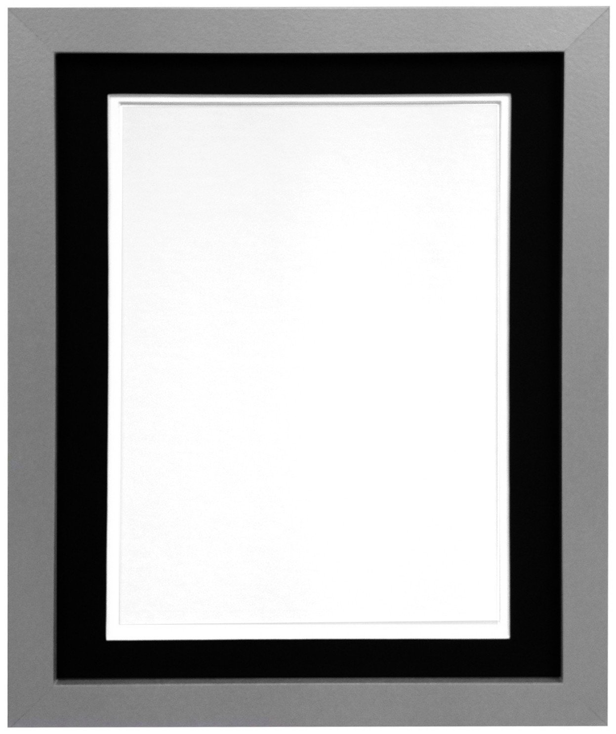 d3d319d72303 FRAMES BY POST H7 Picture Photo Frame