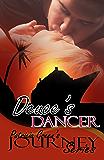 Deuce's Dancer (The Journey Series Book 4)