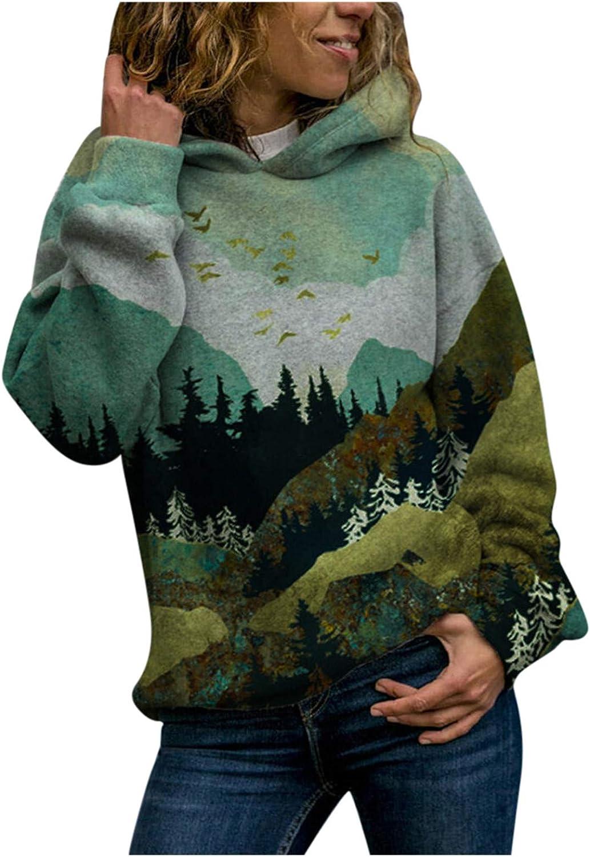 Mountain Hoodie Camping PNW Hoodie Wanderlust hoodie Hiking Hoodie sweatshirt Adventure hoodie 1009H Nature Hoodie Hoodie for Women