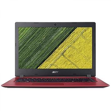 """Acer Aspire 1 A114-31-C3TU - Ordenador portátil de 14"""" (Intel"""