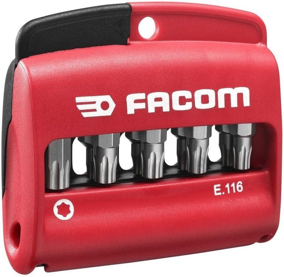 Facom DM.APR-4 Embouts