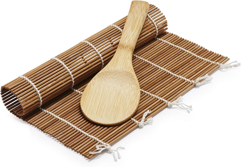 Sur La Table Sushi Kit with Paddle