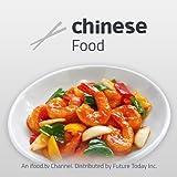 Kyпить Chinese Food на Amazon.com