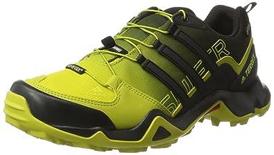 e96974768e8 Adidas Men s Terrex Swift R GTX Unilim