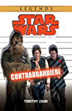 Star Wars: Contrabbandieri