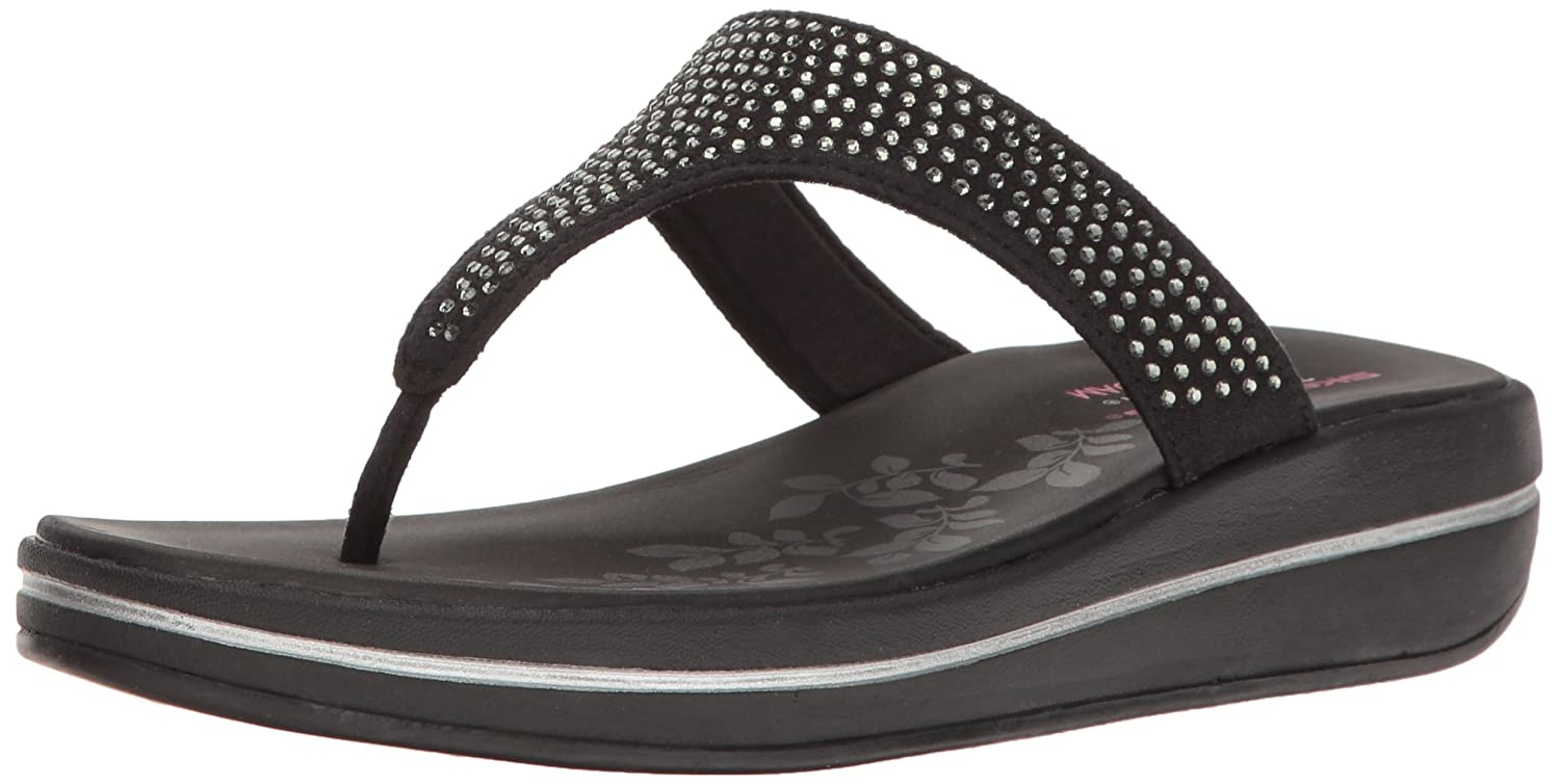 Upgrades studly, Womens Mules Skechers