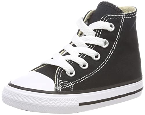 a314b5b4a Converse Unisex Kids' Chuck Taylor All Star Core Hi Fitness Shoes ...