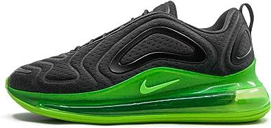 Nike Air Max 720 Mens Ao2924-406