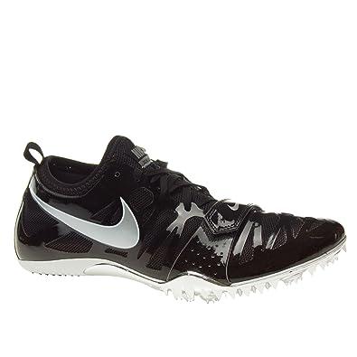 zapatillas atletismo hombre nike
