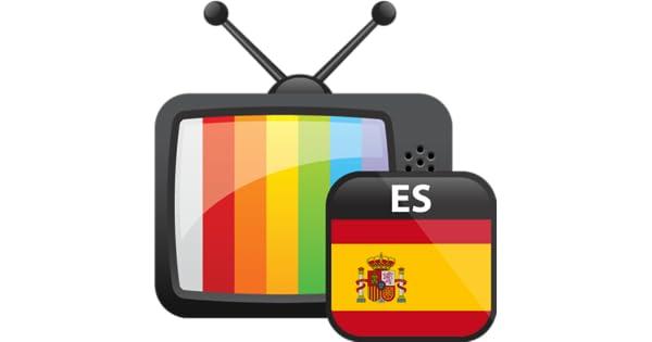 España TV: Amazon.es: Appstore para Android