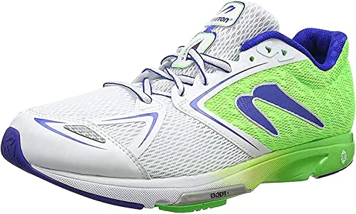 Newton Running Womens Distance Vi Running Shoe, Zapatillas Mujer ...