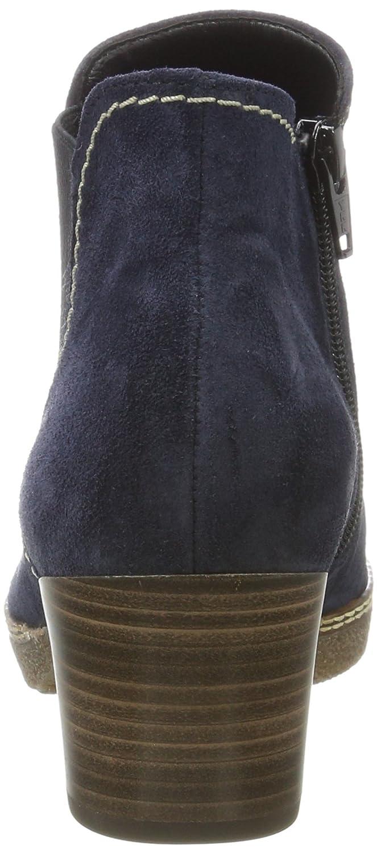 Et Gabor Comfort Chaussures Sacs Bottes Femme Basic XPw7xfqP