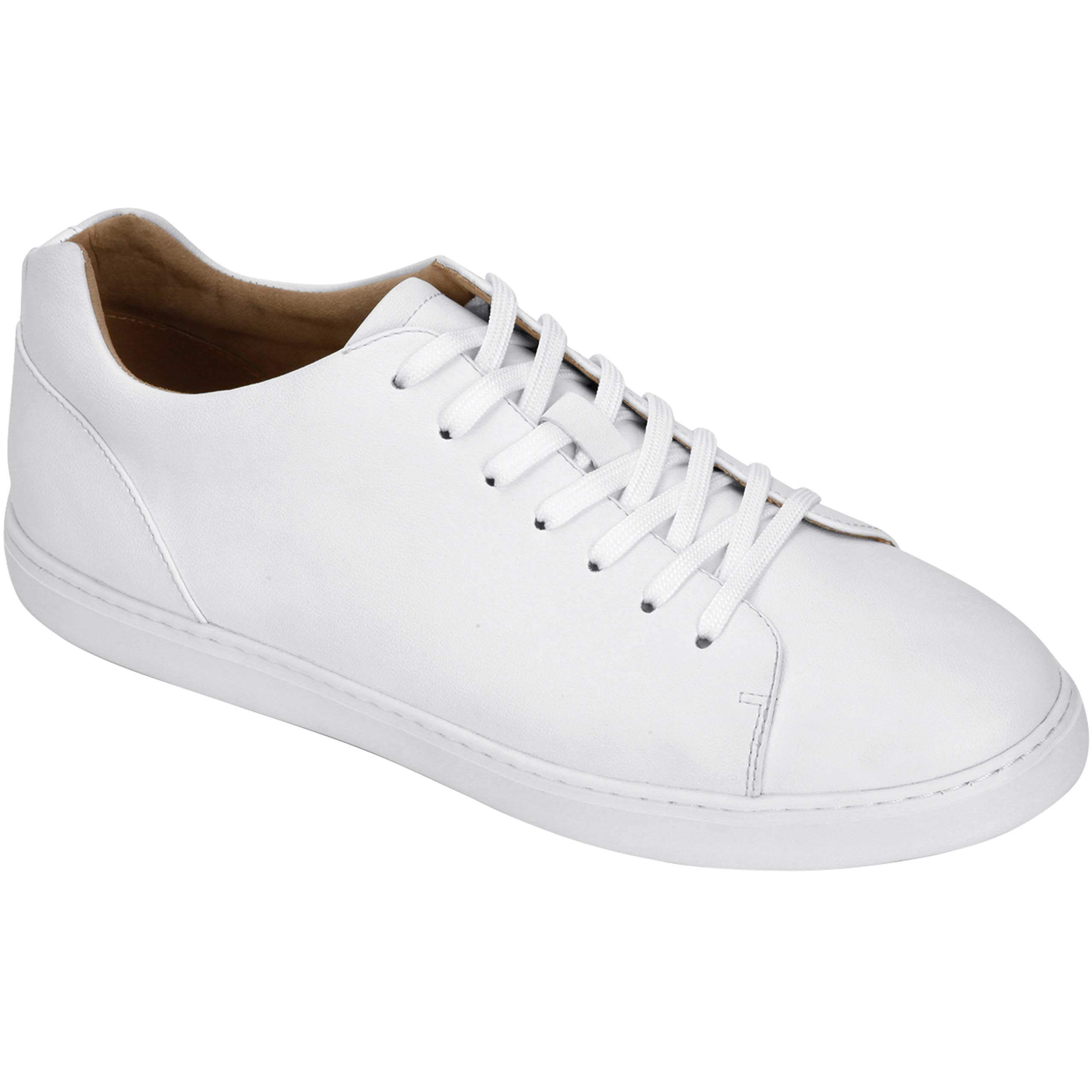 Kenneth Cole REACTION Mens Indy Sneaker E