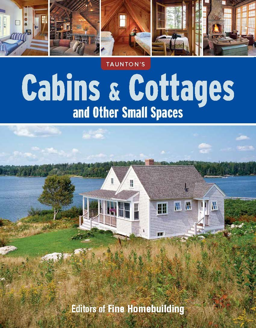 cabins-cottages-and-other-small-spaces