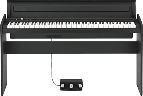 KORG Digital Piano