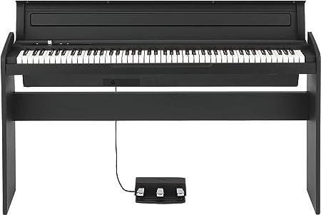 Korg LP180 Digital Piano