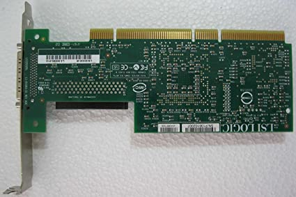 Lsi20320-r scsi adapter drivers for windows 7.